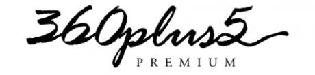 360plus5 Premium